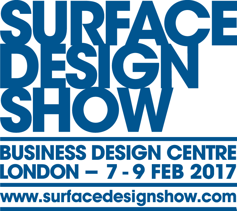 surface-design-show-logo