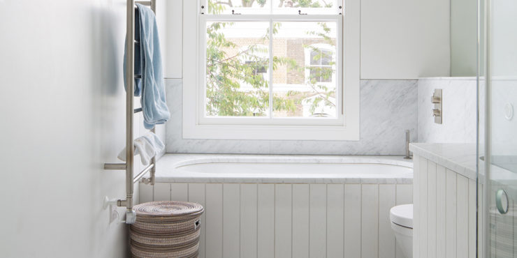 bath2-1