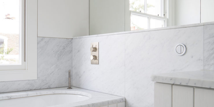 bath2-3