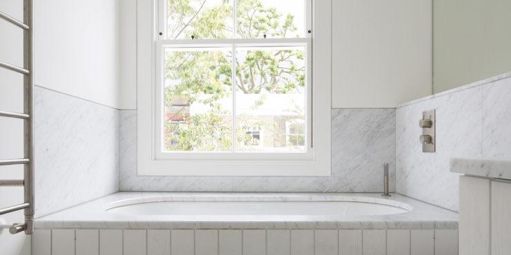 bath2-4