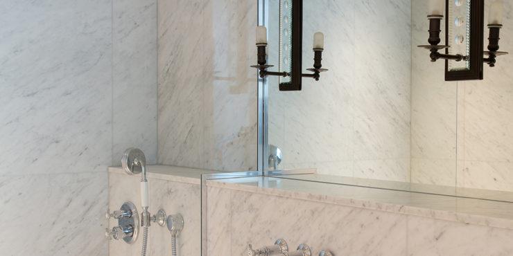 bath3-2